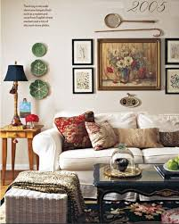 Holly Mathis Interiors Blog 216 Best Living Rooms Images On Pinterest Living Spaces Living