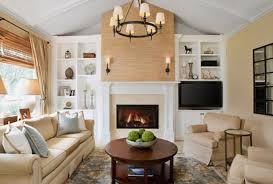 colori per pareti sala da pranzo parete attrezzata soggiorno outlet custom design residenziale