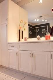 reverie sico at rona kitchen pinterest kitchen colors