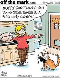82 best thanksgiving humor images on thanksgiving