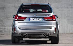 Bmw X5 Suv - bmw x5 rear view carros e pinterest rear view bmw x5