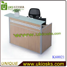 Small Reception Desk Cheap Office Furniture Small Reception Desk Front Desk Counter