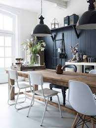 interior design for kitchen and dining industrial dining scandinavian nordic interior design