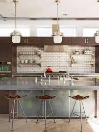 kitchen interior design forum great kitchen designs european