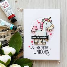resume paper without watermark paper smooches you re my unicorn yana smakula paper smooches you re my unicorn