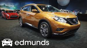 used lexus rx 350 edmunds 2017 nissan murano pricing for sale edmunds
