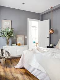 gray wall bedroom decorating a bedroom with gray walls lesmurs info