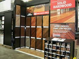 floor and decor jobs a stroll thru life shopping for new hardwood floors