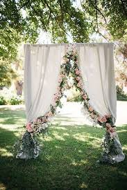 photo booth ideas budget friendly photo booth backdrop ideas and tutorials