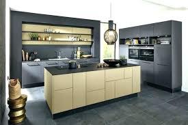 meuble bas cuisine gris meuble cuisine gris anthracite meuble de cuisine gris anthracite