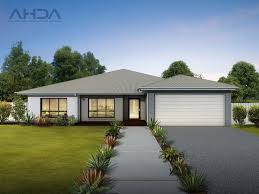 t5006 by architectural house designs australia new traditional
