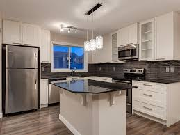 calgary real estate property grand realty calgary legacy