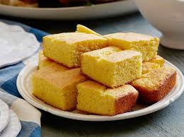 moist and easy cornbread recipe paula deen food network