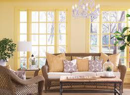 Valspar Colour Chart Shop Valspar Oatbran Interior Satin Paint Sample At Lowes Com And