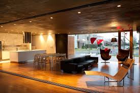 kitchen decorating kitchen living room layout amazing kitchen