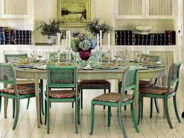 round dining room table seats 8 large round dining table seats 8 with green wood chair design also