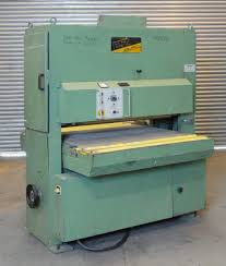 Combination Woodworking Machines Sale Ebay by Woodworking Machines Ebay Uk Discover Woodworking Projects