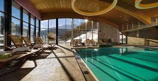 wellnesshotel sã dtirol design bergland design und wellnesshotel sölden austria booking