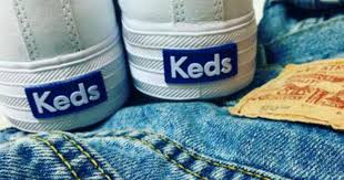 ugg slippers sale macy s macy s 75 womens keds hip2save