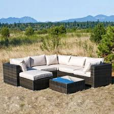 Wilson And Fisher Patio Furniture Manufacturer 100 Wilson And Fisher Patio Furniture Manufacturer Plastic