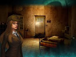 can you escape the 50 rooms 2 android apps on google play