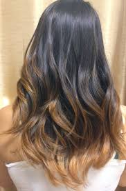 ombre balayage hair color hair salon services best prices