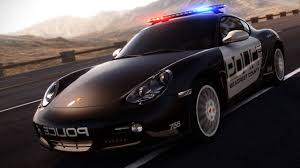 porsche s wiki image porsche cayman s copcarpage jpg need for speed wiki