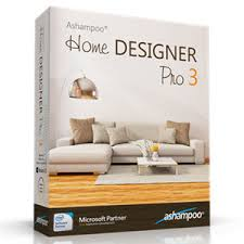 home designer pro coupon ashoo home designer pro 3 discount coupon code