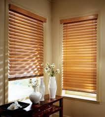Cost Of Blinds What Are Louvered Blinds