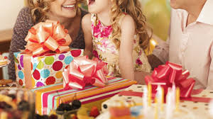 gifts for kids kids birthday gift registries parents take on trend abc news