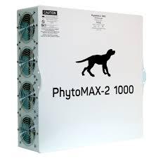 1000 watt led grow lights for sale led grow lights for sale phytomax 2 black dog led