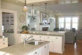 kitchen designers calgary charming kitchen remodeling calgary 3 kitchen designers calgary