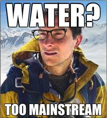Meme Bear Grylls - 22 best bear grylls memes smosh