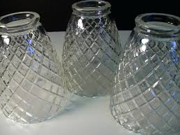 glass globes for ceiling fans ceiling fans globes ceiling fan replacement glass shades home design