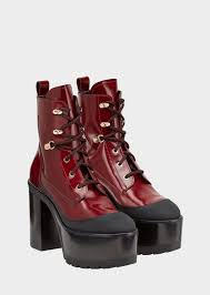 womens boots canada sale versace canada shop outlet lace up ankle boot