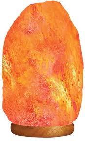 himalayan salt rock light souq himalayan rock salt l uae