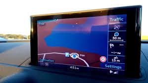 audi a3 sportback australian tech review a gadget lover u0027s dream