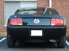 2006 Mustang Black My 2006 White Mustang I Will Own Someday Things I Love