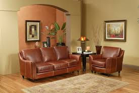 American Furniture Rugs American Furniture Warehouse Virtual Store American Furniture