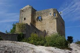 chambre hote vaison la romaine chambre d hote vaison la romaine charmant les hauts de vaison