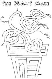 113 best maze images on pinterest maze maze puzzles and free