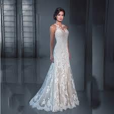 tight wedding dresses skin tight wedding dresses wedding dress skin