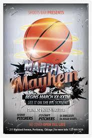 basketball c brochure template 15 free basketball flyer templates in psd vector tech trainee