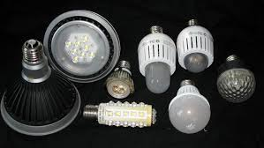 led bulbs not as eco friendly as some might think