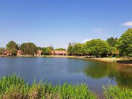 hotel lakeside no 5 critchley hackle dullstroom south africa