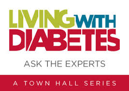 How Does Diabetes Cause Blindness Eye Complications American Diabetes Association