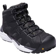 s keen winter boots sale lehigh safety shoes protective toe work shoes