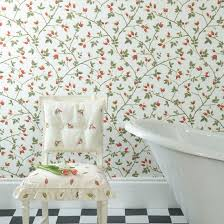 country cottage wallpaper country cottage wallpaper search the stables clovelly