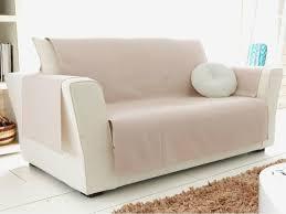 canap taupe canapé cuir et tissu bon marché rasultat suparieur 3 meilleur de