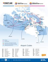 Singapore Air Route Map by First Air World Airline News